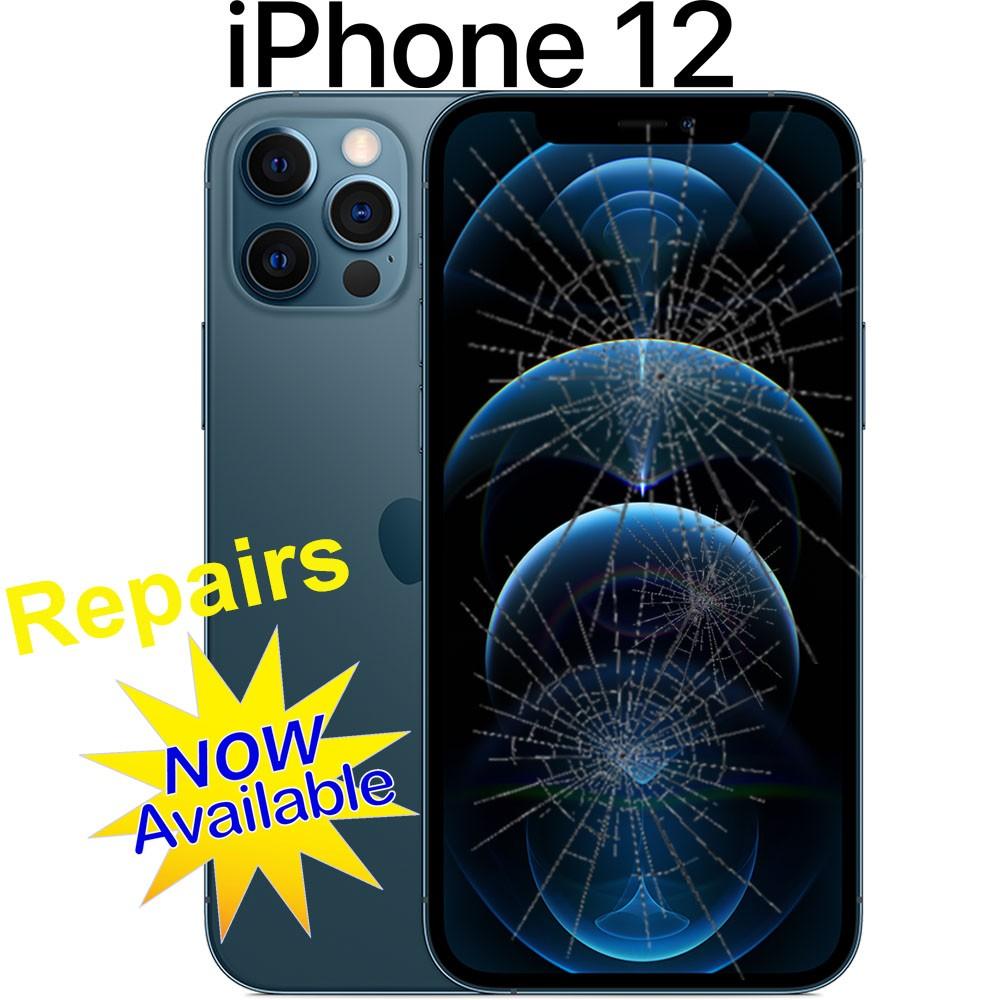 iRepair Experts: iPhone, iPad & Samsung Repairs