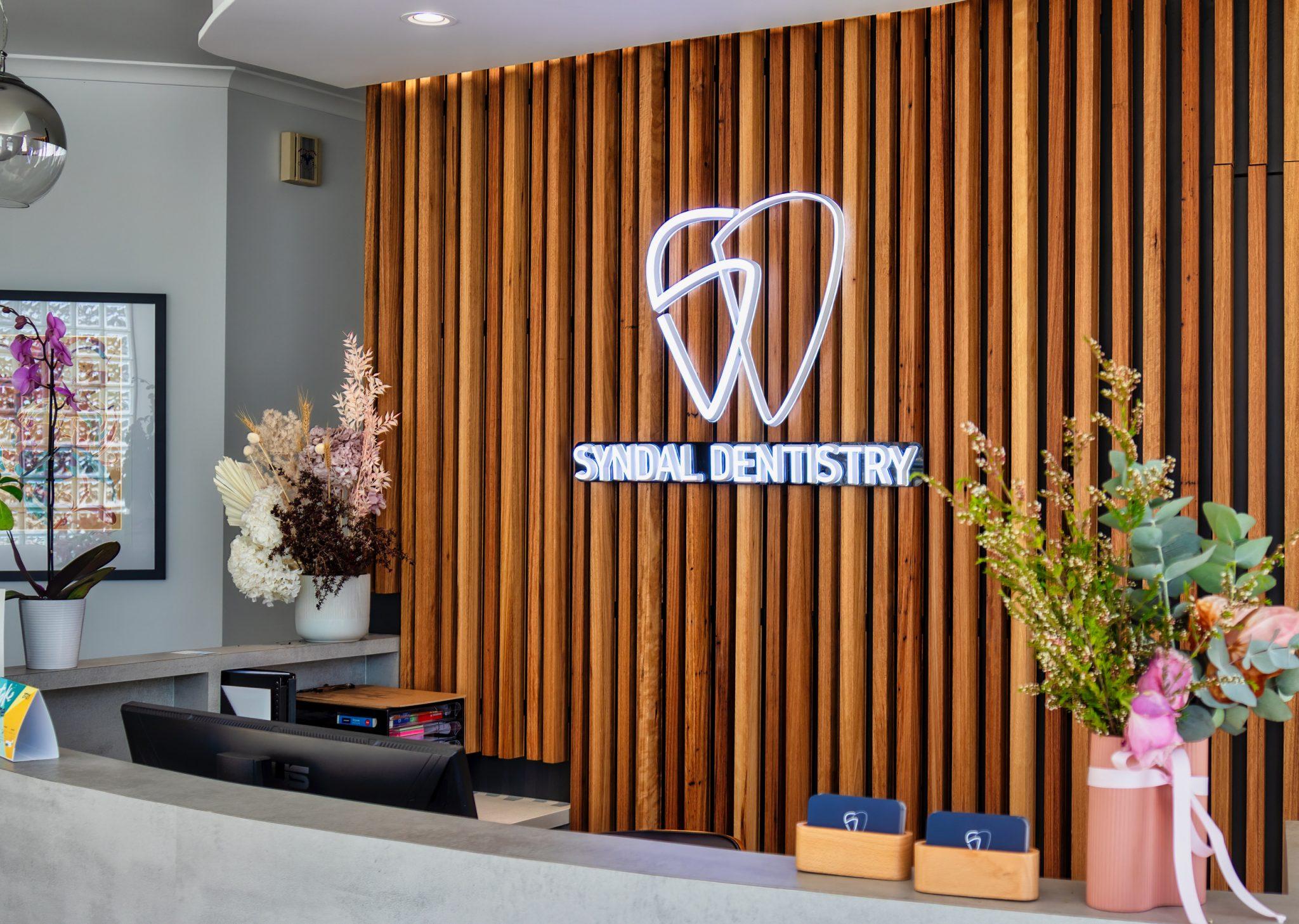 Syndal Dentistry