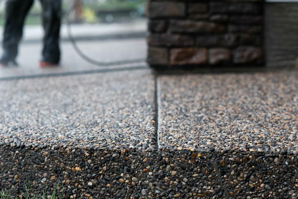 Concrete Driveways Adelaide