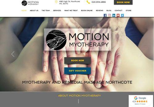 www-motionmyotherapy-com-51295.jpeg